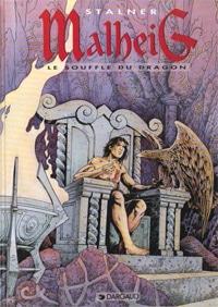 Malheig (les frères Stalner)