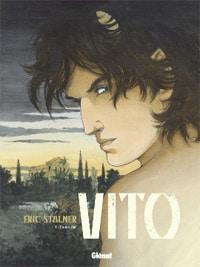 Vito (Eric Stalner)