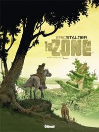 La Zone (Eric Stalner)