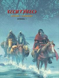 Ramiro (Vance, Stoquart)
