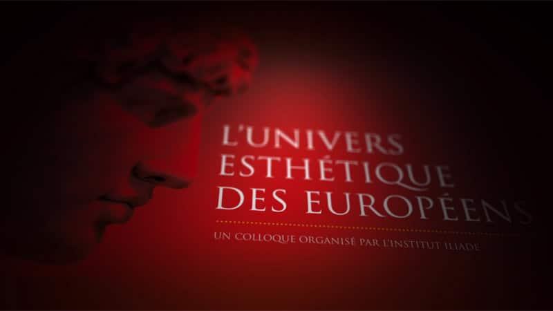 Entretien de Grégoire Gambier à Novopress : « Il y a urgence à décoloniser notre imaginaire »