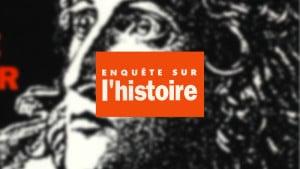Enquête sur l'histoire n°5 – Hiver 1993 - Dossier : 1793, la Vendée et la Terreur