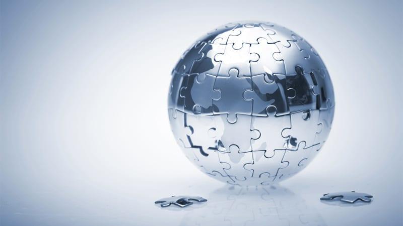 La volonté des peuples face à la mondialisation