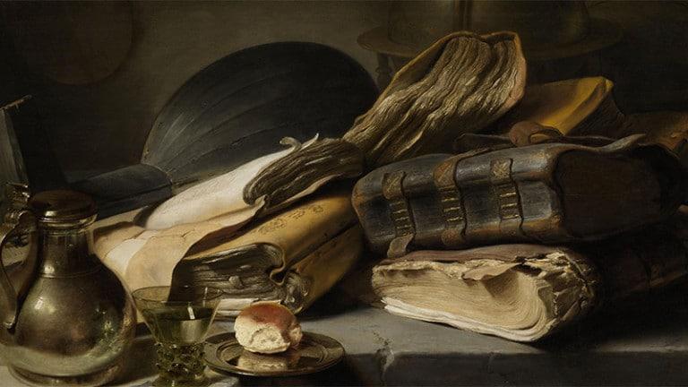 Une sélection de livres pour penser la sortie de la modernité