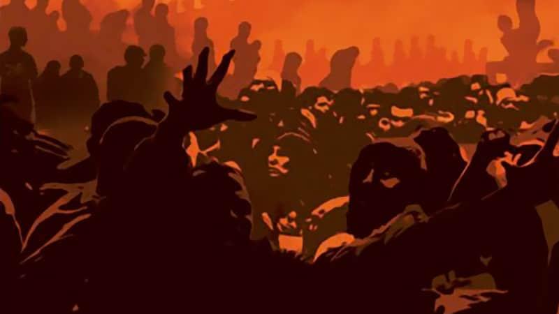 « Immigration : la catastrophe » : la leçon de réalisme et de courage de Jean-Yves Le Gallou