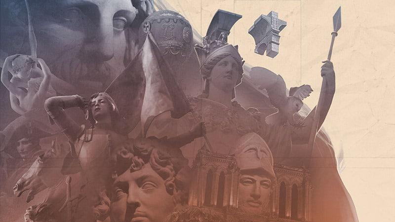 Européens : transmettre ou disparaître