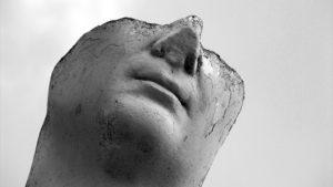 Les réveils identitaires : une réponse à la crise de la Modernité
