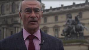 Jean-Yves Le Gallou : « Transmettre ou disparaître » - comment lutter contre le Grand Remplacement ?