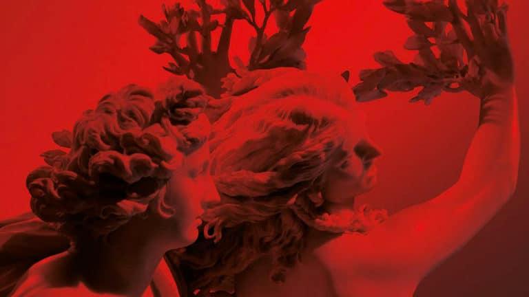 Les vivants flambeaux de notre civilisation : introduction au Chant des alouettes, par Thibaud Cassel