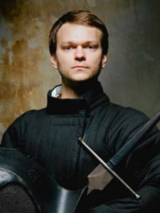 Anton Kohutovic