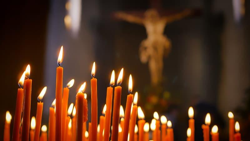 Comment notre monde a-t-il cessé d'être chrétien ? de Guillaume Cuchet