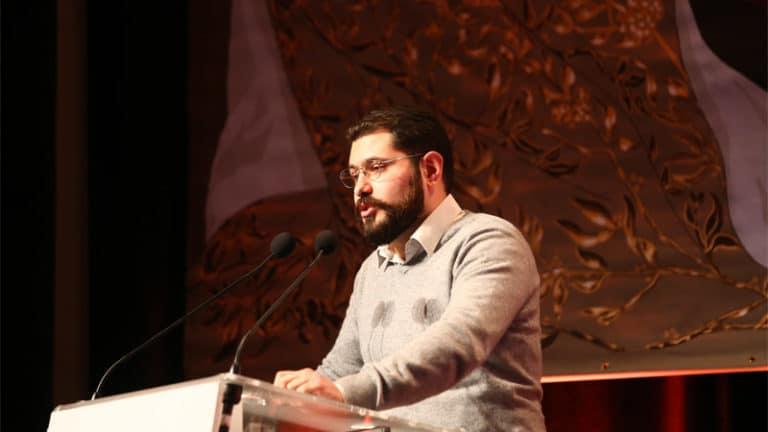 #ColloqueILIADE : Comment se réveille un peuple ? Le cas hongrois