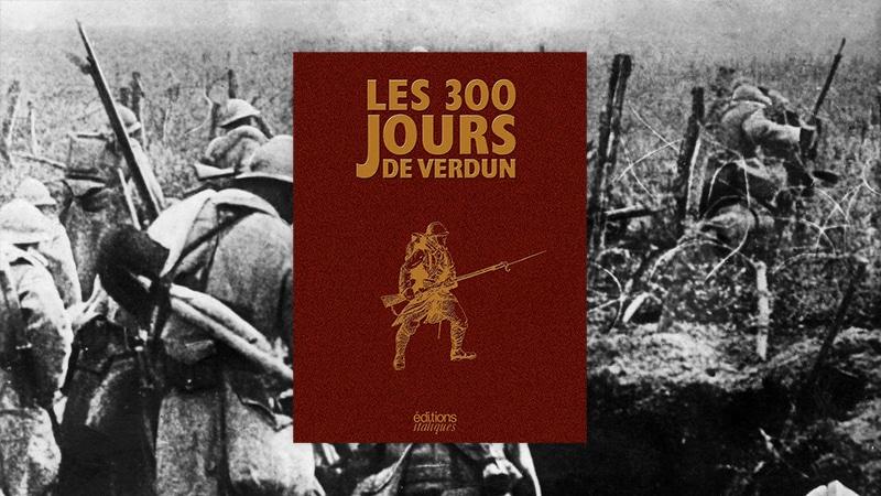 1914-1918 : l'esprit de sacrifice et de cohésion, condition du sursaut nécessaire à notre survie