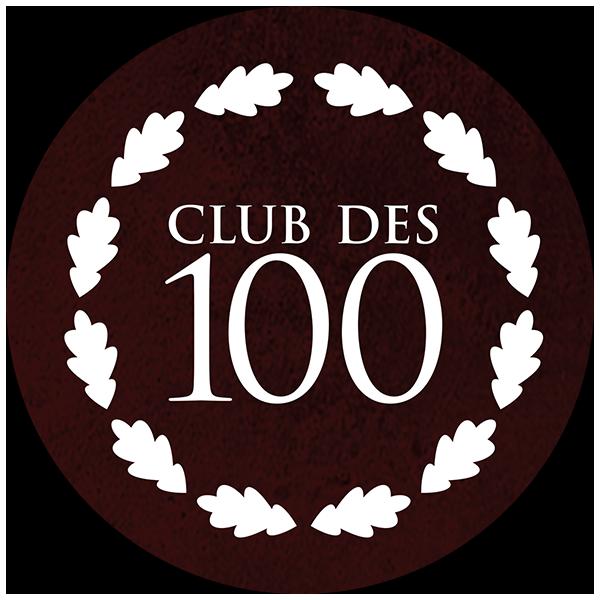 Club des Cent