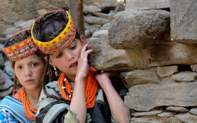 Paléogénétique des Indo-Européens : l'éditorial d'Alain de Benoist dans Nouvelle Ecole
