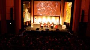 « Europe, l'heure des frontières ! » : une nouvelle réussite pour le colloque annuel de l'Institut ILIADE