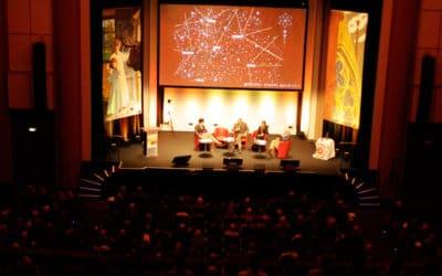 Europe, l'heure des frontières ! Une nouvelle réussite pour le colloque annuel de l'Institut Iliade