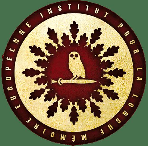 Institut ILIADE