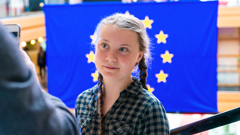 Nongqawuse, la Greta Thunberg africaine ?