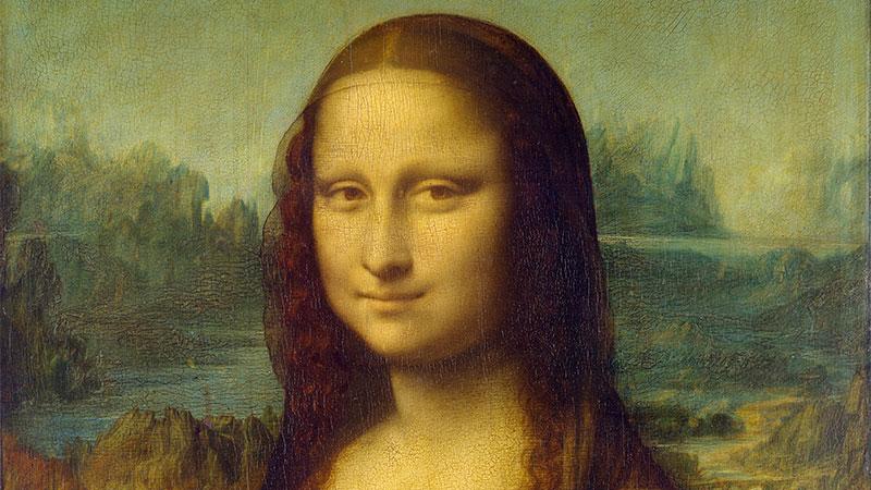 Vinci, la fin de l'ancien monde