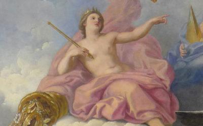 La magnanimité, à l'origine du péril européen ?