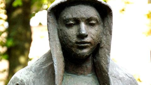 Marguerite Porete