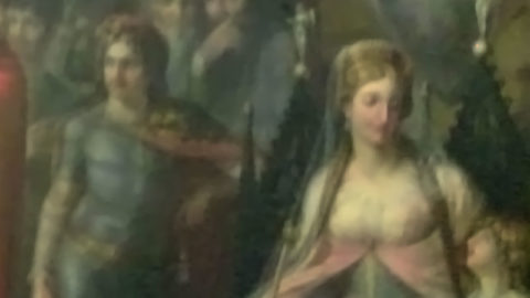 Sykelgaite de Salerne (1040 ? – 1090)
