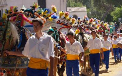 La Fête de la Saint Éloi, tradition vivante et enracinée