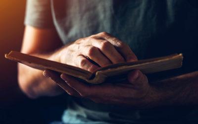 Comment lire