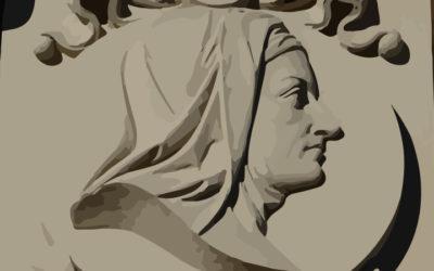 Herrade de Landsberg (1125? – 1195)
