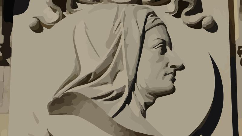 Herrade de Landsberg (1125 ? – 1195)