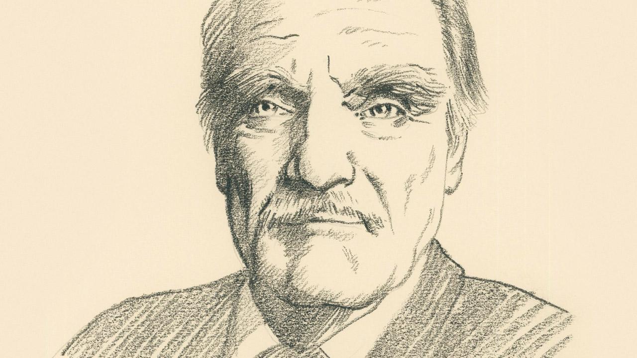 Promotion Jean Raspail