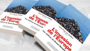 Tour d'Europe de l'impossible assimilation des immigrés
