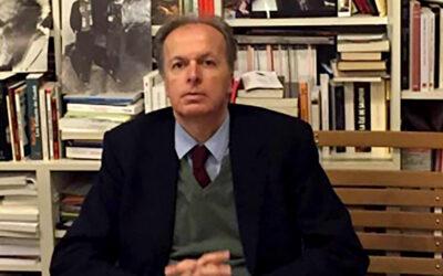 Adieu à Pierre-Guillaume de Roux