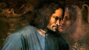 Laurent de Médicis, le Magnifique (1449-1492)