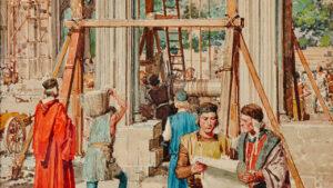 Puissance économique et dynamisme civilisationnel, par Philippe Conrad