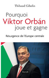 Europe : vers un nouvel âge d'ordre ?