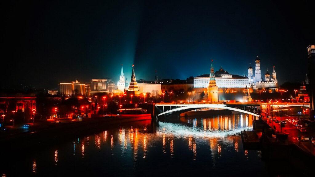 Russie : une puissance pauvre ?