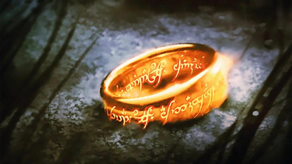 Tolkien, le refondateur