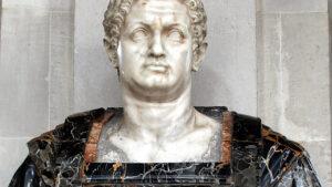 Pompée le Grand (106 - 48 av. J.-C.)